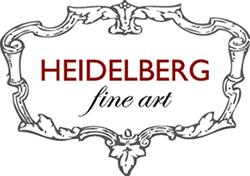 Heidelberg Fine Art Wholesalers