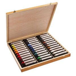 Sennelier Paint Sticks Set of 36 Colours