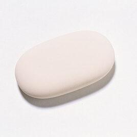 Sennelier Giant 'Soap' Eraser