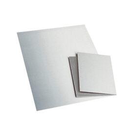 Etching Plates – Zinc