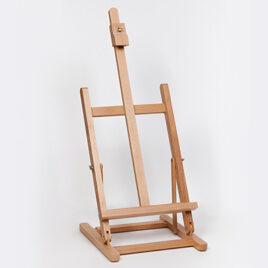 Easel – Large Table