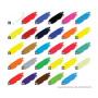 Speedball_inks_colour_chart