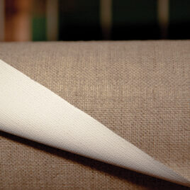Universal Primed Linen