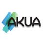 Akua logo