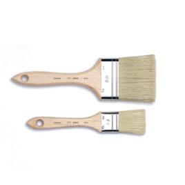 #5740 Codtail Brush
