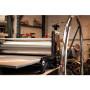 etching press 580