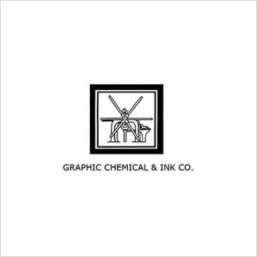 Graphic Chemical Company