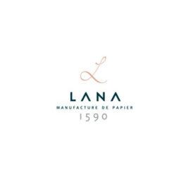 Lana Bristol – Smooth Card