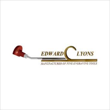 E.C. Lyons