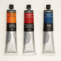 Sennelier oil paints 200ml