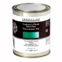 Sennelier oil paints 500ml