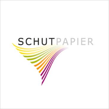 Schut Paper