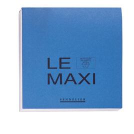 Sennelier Le Maxi