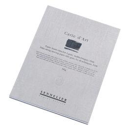 Sennelier Carte D'Art Pads