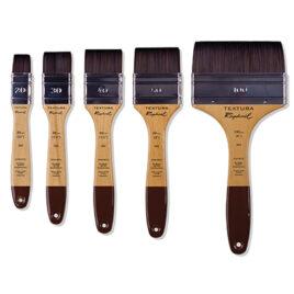 Textura Brushes