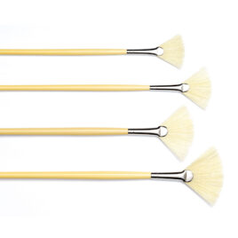 Isabey Special Effects Brushes