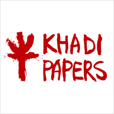 Khadi Indian Papers