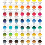 Watercolour-chart-1