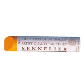 Sennelier Paint Sticks Large