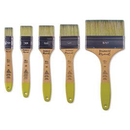 Mixacryl Brushes
