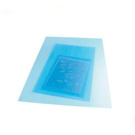 Plastic Plates Deluxe
