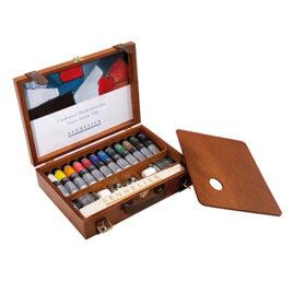 Sennelier 1887 Impressionist Set