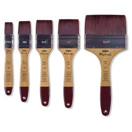 Sepia Brushes