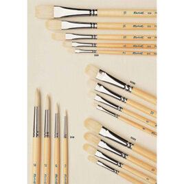 Raphael - Dartigny Brushes