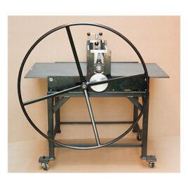 etching press 800