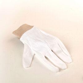 gloves thin