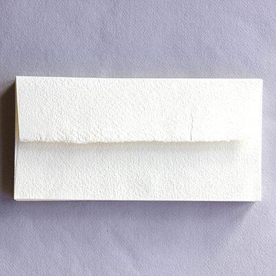 khadi envelope
