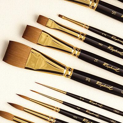 kolinsky brushes 1872