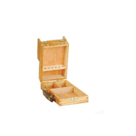 travel box small